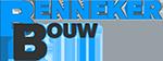 Benneker Bouw